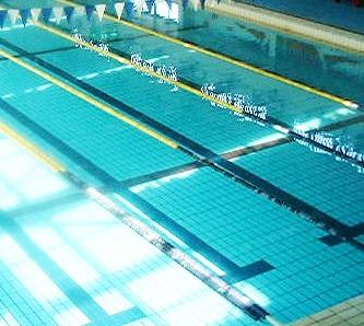 速報 競泳・水泳 短水路西部ブロック公認記録会2021年 結果